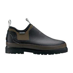 bogs shoe repair