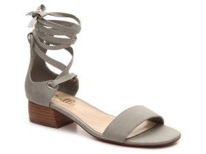 callisto shoe repair