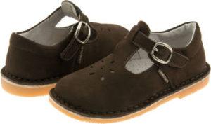 L'Amour shoe repair