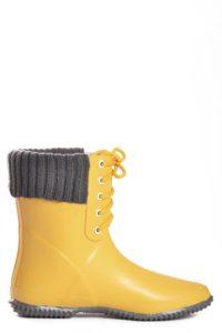 däv shoe repair