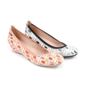 hispanitas shoe repair