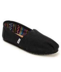 Toms shoe repair