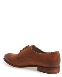 hinge shoe repair