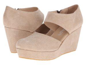 cordani shoe repair