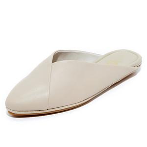 yosi samra shoe repair
