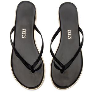 tkees shoe repair