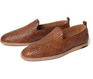 ipanema shoe repair