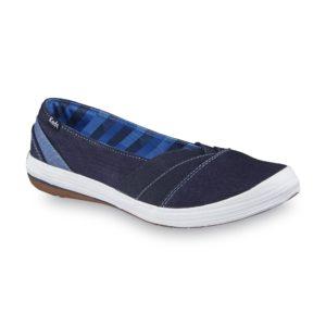 keds shoe repair
