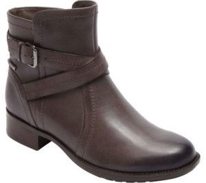 rockport cob hill shoe repair