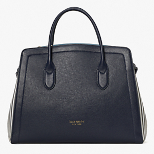 kate spade new york purse repair
