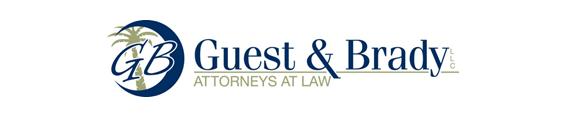 Guest & Brady Law, LLC