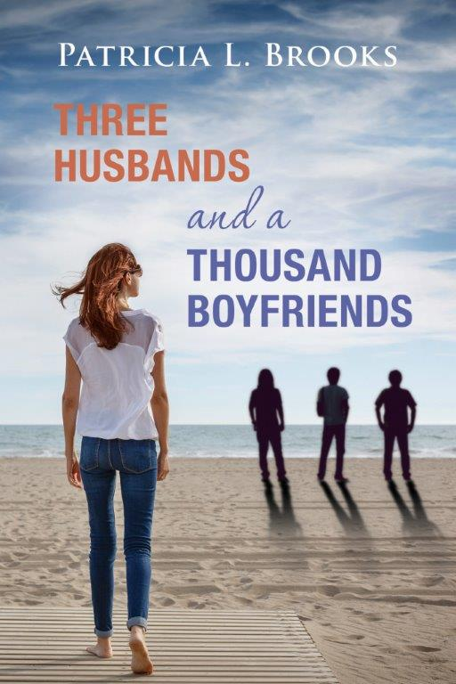 3-husbands