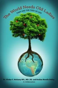 The world needs   _small-1