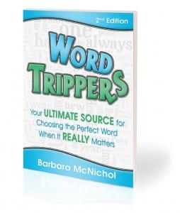 WordTrippers2Cvr3DWT book