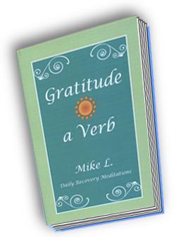 book-gratitude