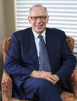 David L. Sobel