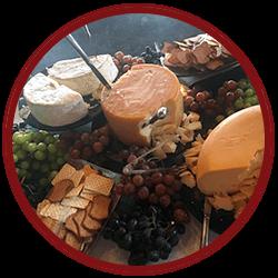 circle-home-menu
