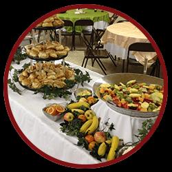 circle-express-buffets