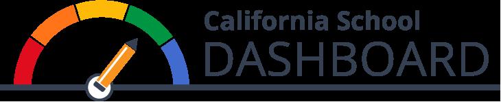 Mobile App for CA School Dashboard