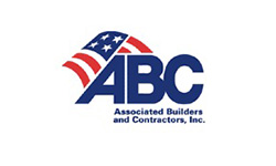 associated builders and constructors