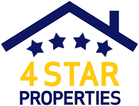 4 Star Properties