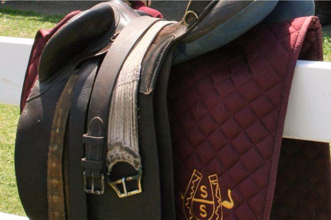 SSPC_Saddle_Cloth
