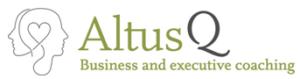 Logo AltusQ