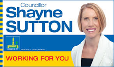 Logo Cr Shayne Sutton