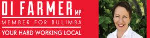 Logo Di Farmer MP resized