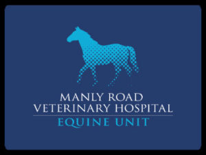 Logo EquineUnit-LgtBlue-CMYK-01_ManlyRdVetHosp resize