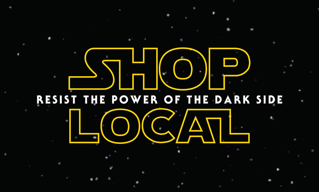 shoplocal-starwars
