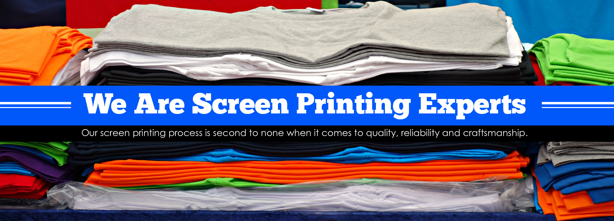 we-are-screen-printing-experts