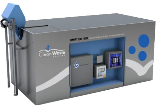 home-image.cleanwaste
