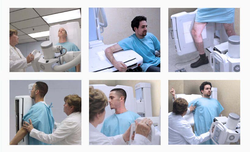 amradmedical-FRS-image 04