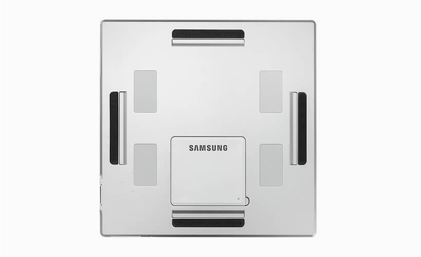 samsung-GR40CW-image 03