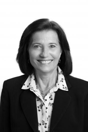 Dana Cunningham