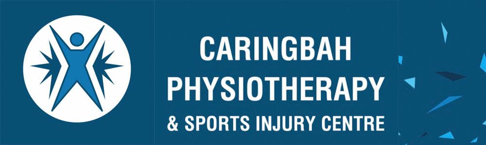 Caringbah Physio