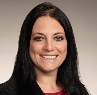 Lisa Cancanon