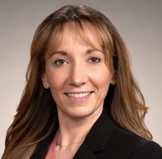 Erin Stutz