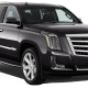 Private Car Service From LAX