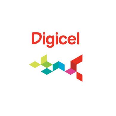 Digicel Grenada