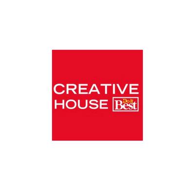 Creative Do it Best