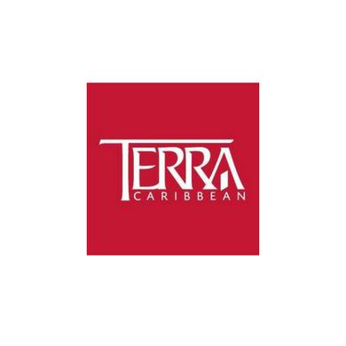 Terra Caribbean