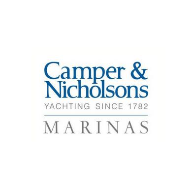 Camper & Nicholsons