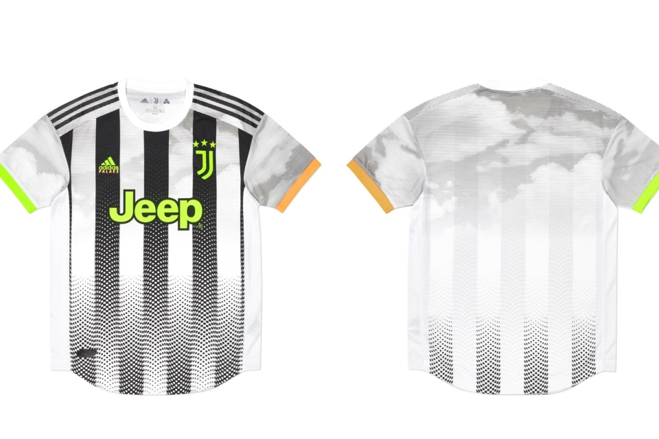 JuveAdidasPalaceFullCollectionFutBallers-1