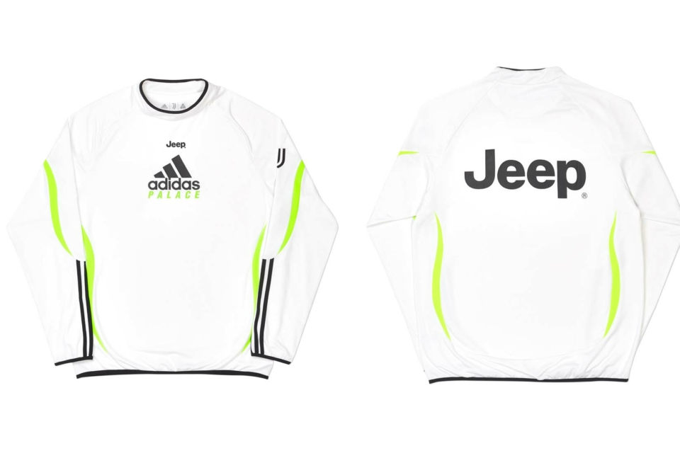JuveAdidasPalaceFullCollectionFutBallers-13