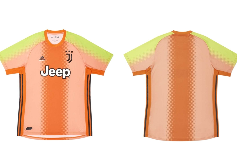 JuveAdidasPalaceFullCollectionFutBallers-2