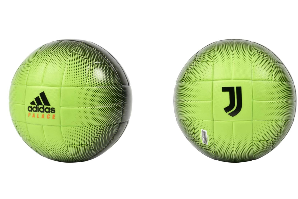 JuveAdidasPalaceFullCollectionFutBallers-21