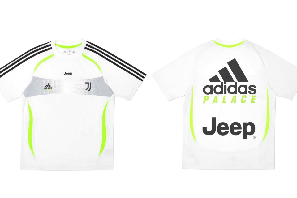 JuveAdidasPalaceFullCollectionFutBallers-8