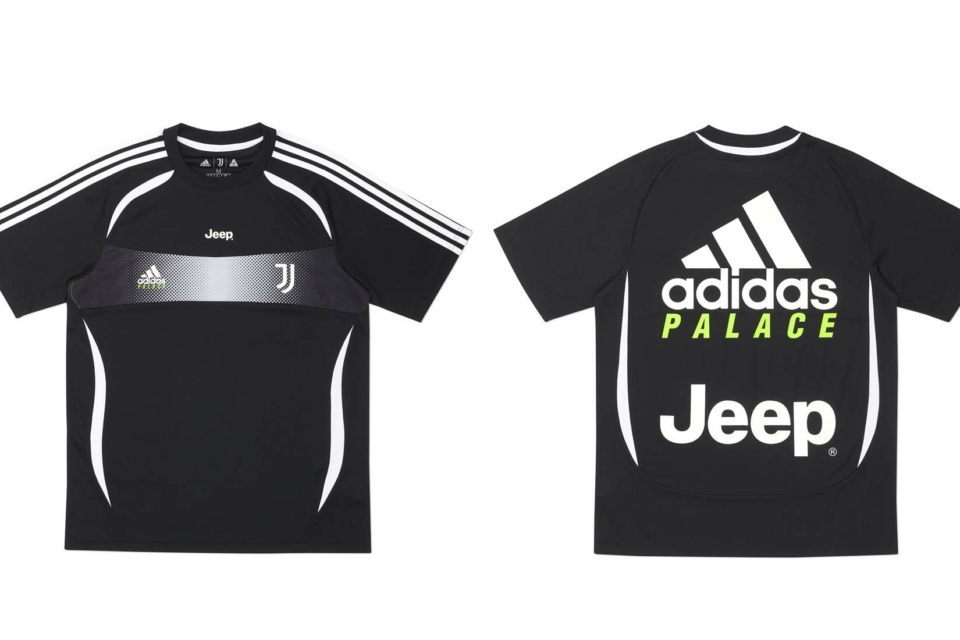 JuveAdidasPalaceFullCollectionFutBallers-9